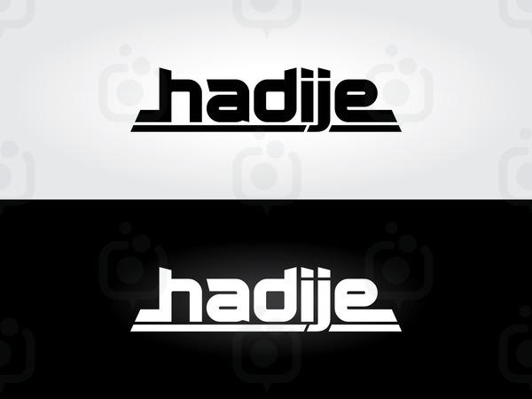 Hadije 04