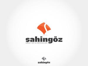 Sahingoz1