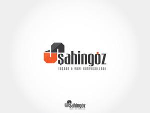 Sahingoz2