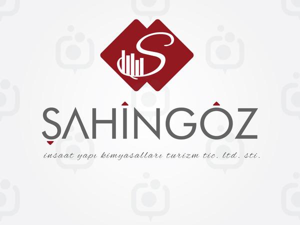 ahing z2