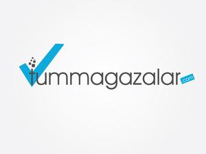 Tummagazalar2
