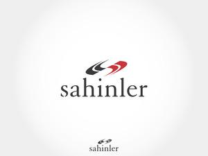 Sahinler1