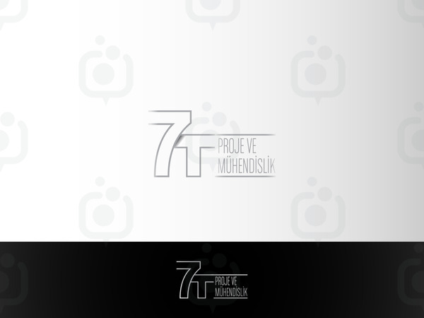 7tproje 03