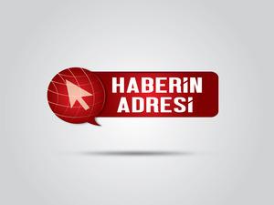 Haberide3