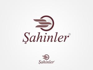 ahinler logo