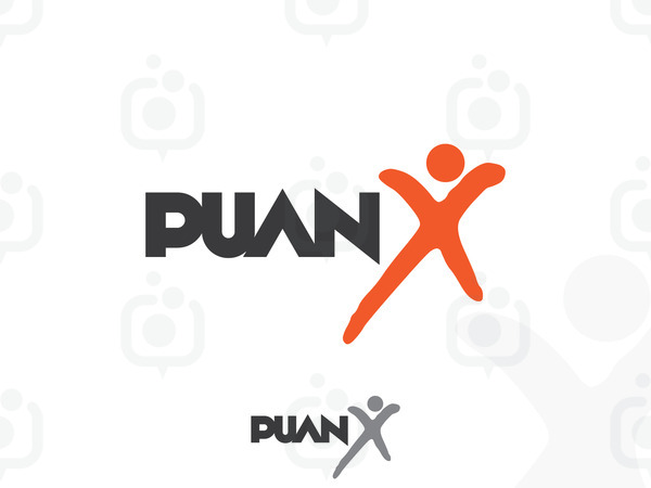 Puanx