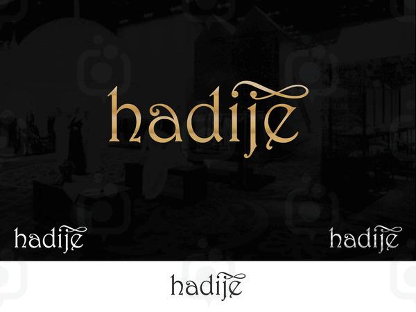 Hadije logo012