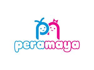Peramaya logo