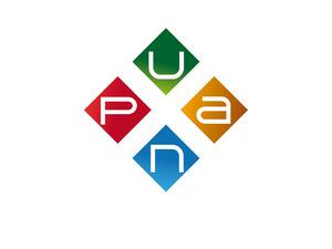 Puanx logo02
