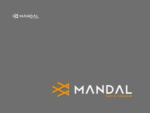 Mandal 3