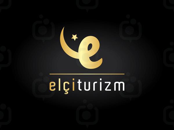 Elci 02