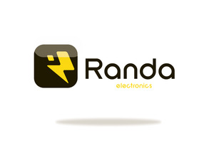 Randason