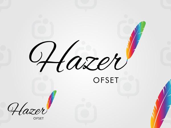 Hazerofset1