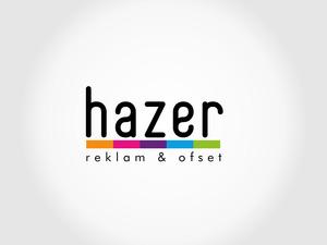Hazerofset2