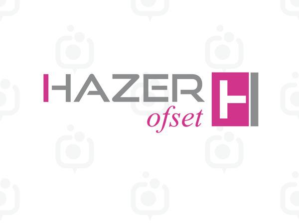 Hazer2