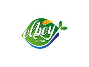 Elbey
