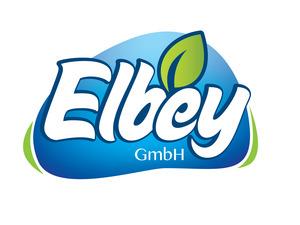 Elbey logo 01