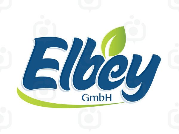 Elbey logo 02