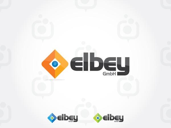 Elbey1
