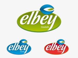 Elbey logo01