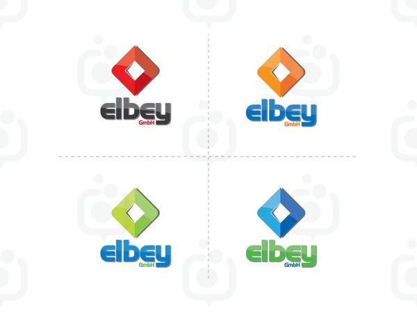 Elbey6