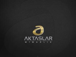 Aktaslar4