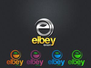 Elbey3