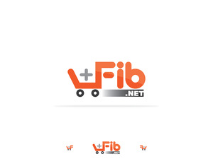 Fibnet1