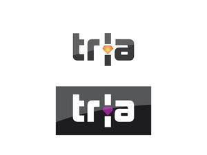 Tria1
