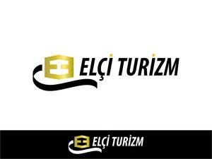 El iturizm2 02