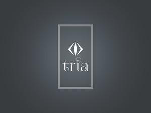 Tria2