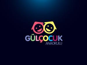 Logo sunum recovered