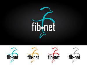 Fibnet 01