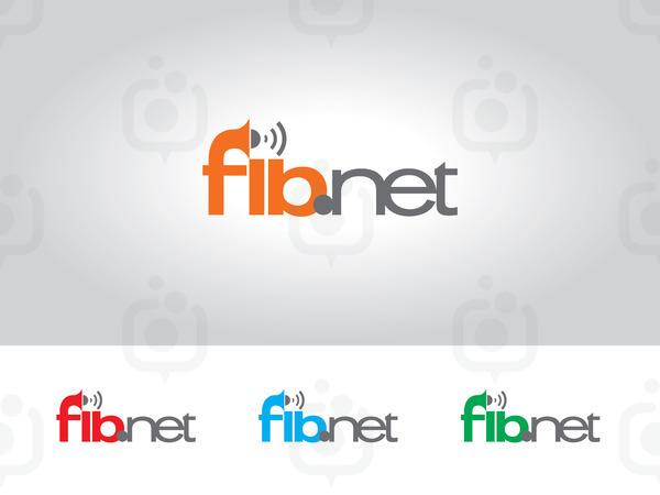 Fibnet 02