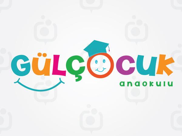 G lcocuk2