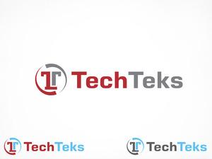 Techteks 1