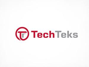 Techteks 2