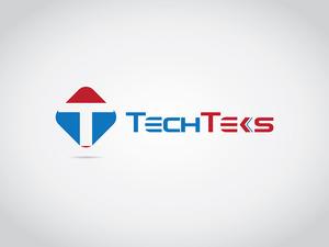 Techteks 01