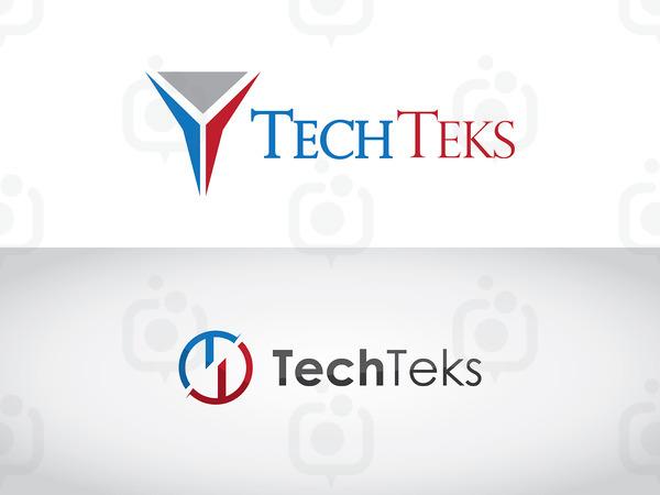 Techteks 01 01