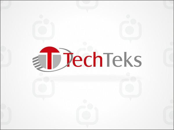 Techteks2