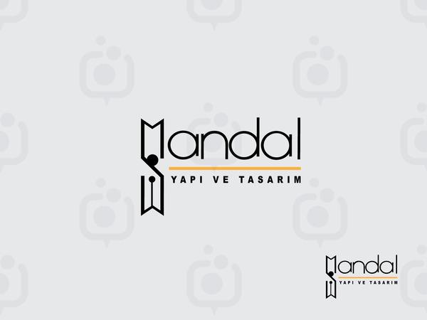 Mandal3