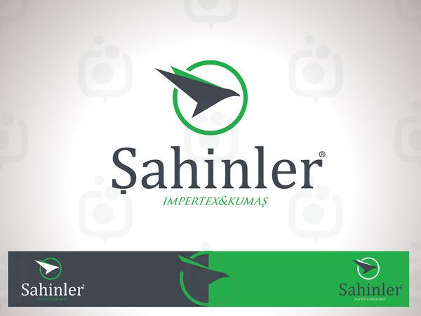 Sahinler2 02