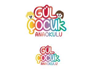 Gul cocuk logo01
