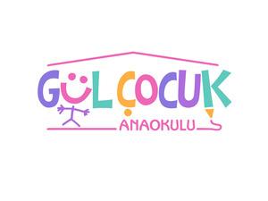 logo projesini kazanan tasarım