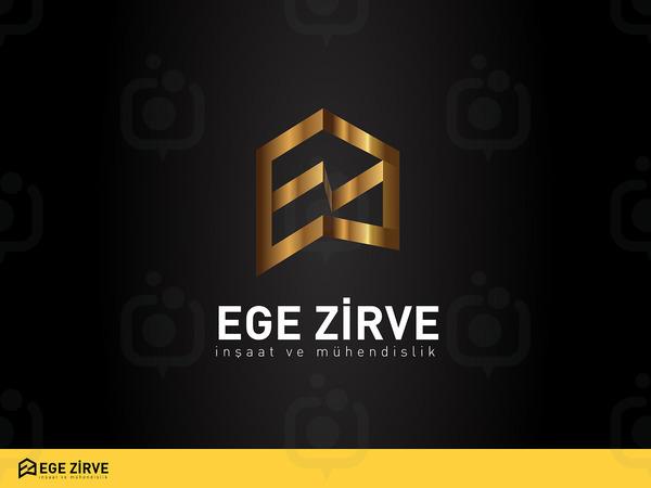 Ege2 01