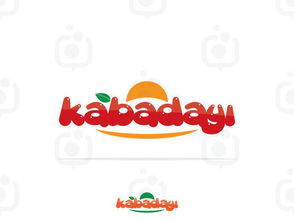 Kabadayi1