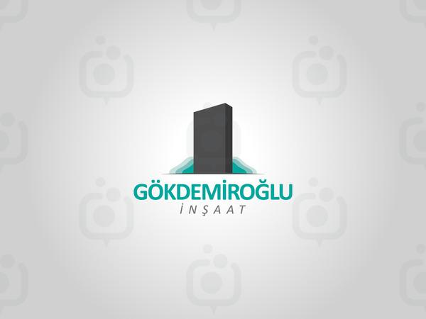 Gokdemir
