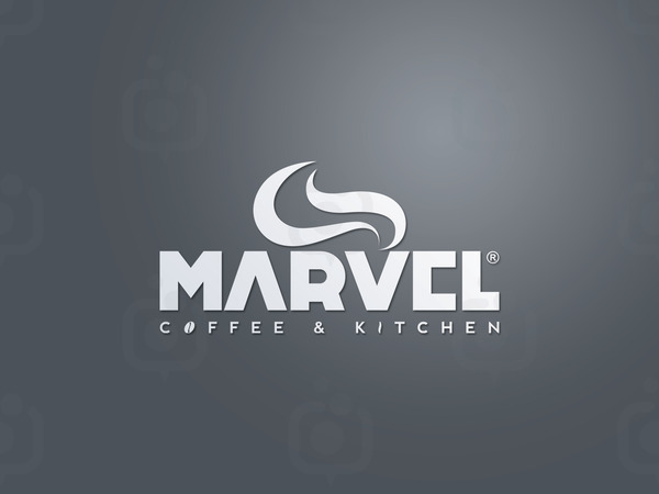 Marvel coffee2