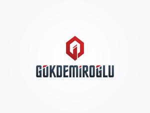 Gokdemiroglu2