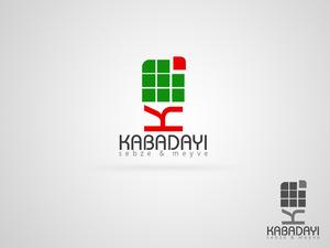 Kabadayi3